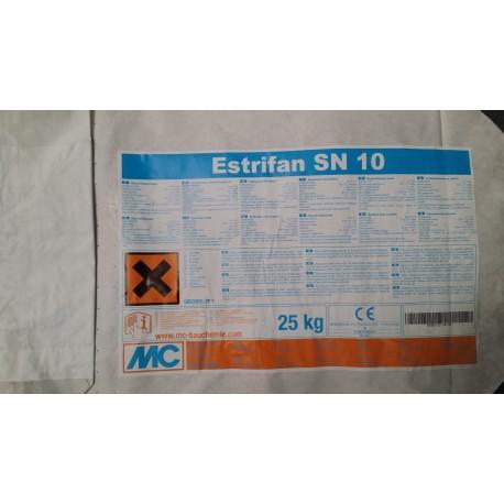 Estrifan SN 10
