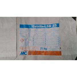 Estrifan SN 25