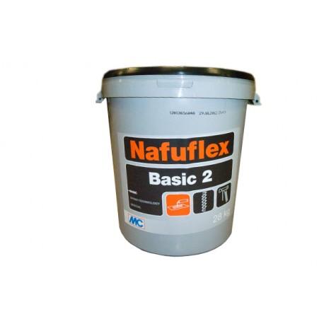 Nafuflex Basic 2